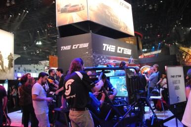 E3 2014 (29)