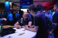 E3 2014 (4)