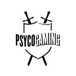 psycogaming-2