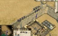 stronghold crusader2_11