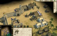 stronghold crusader2_12