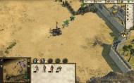 stronghold crusader2_13