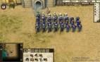 stronghold crusader2_8