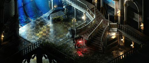 Bioshock PSVita