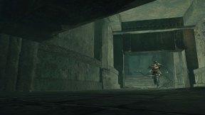 Dark Souls II CROWN OF THE SUNKEN KING (10)