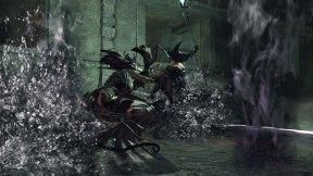 Dark Souls II CROWN OF THE SUNKEN KING (19)