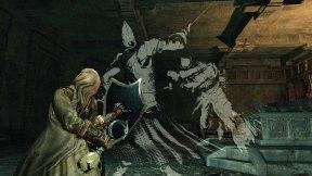 Dark Souls II CROWN OF THE SUNKEN KING (7)
