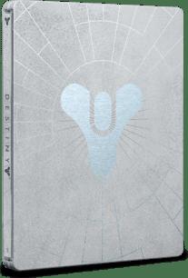Destiny edicion espectro (4)