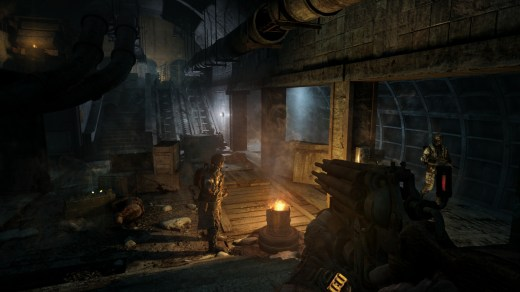 MetroRedux_Screenshot1
