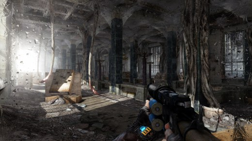 MetroRedux_Screenshot2