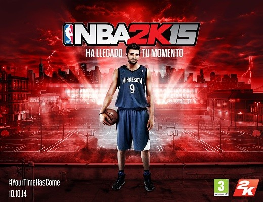 NBA2K15_ArteRickyRubio