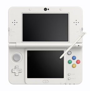new-nintendo-3ds-standard-size-1
