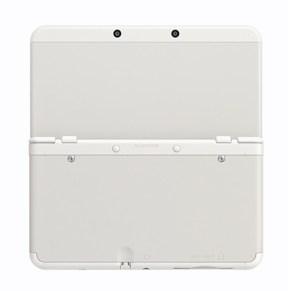 new-nintendo-3ds-standard-size-2