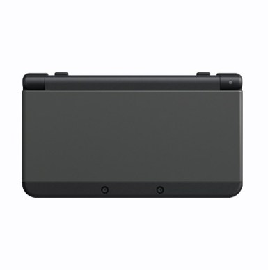new-nintendo-3ds-standard-size-8