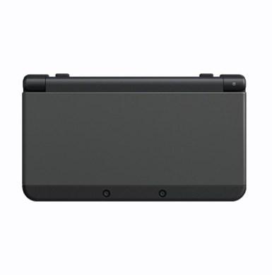 new-nintendo-3ds-standard-size-8