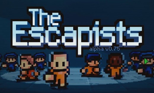 the escapists_01