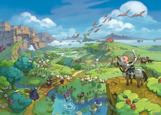 1407-24-Fantasy-Life-3DS