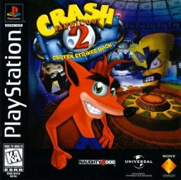 Crash_Bandicoot_2_cubierta