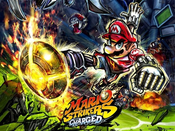 Mario-Strikers-Charged