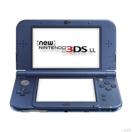 New-Nintendo-3DS-XL