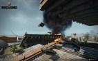 world of tanks 9.3 4
