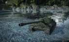world of tanks 9.3 2