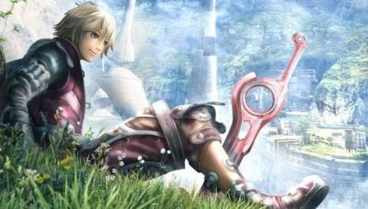 Xenoblade-Chronicles-artwork-fortrailer