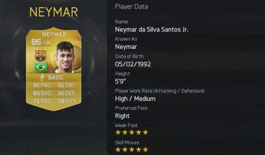 fifa-15-neymar