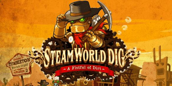 steam-world-dig-010