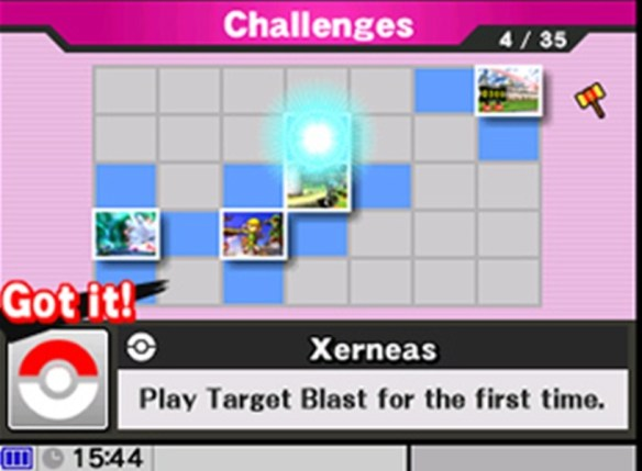 Challenge-Mode-3DS