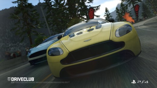 Driveclub (9)