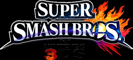 Logo_EN_-_Super_Smash_Bros._3DS