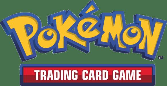 Logo_Pokémon_Trading_Card_Game