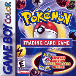 Pokémon_Trading_Card_Game_Coverart