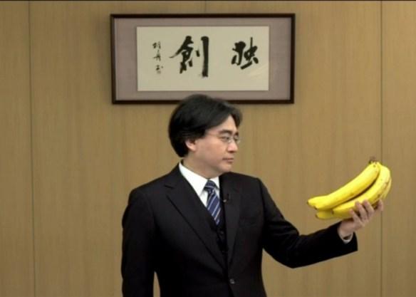 Satoru-Iwata-Banana-1