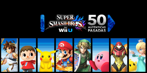 Super-Smash-bros-Wii-U (1)