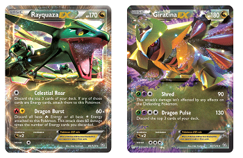 gallery_Rayquaza-EX gallery 3