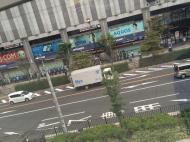 japan-line-9