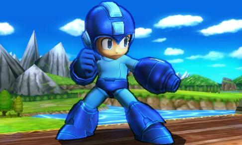 super-smash-bros-for-3ds-1410717834