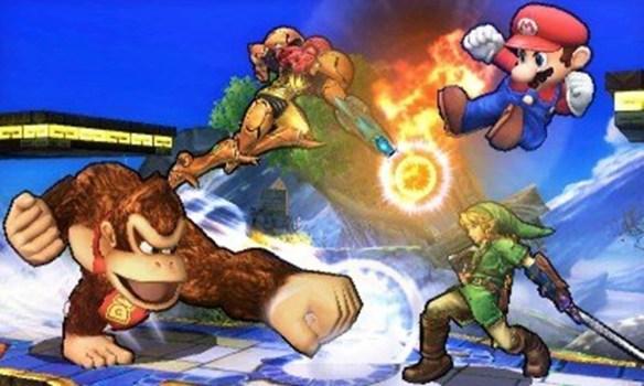 super-smash-bros-for-nintendo-3ds-nintendo-3ds_237119