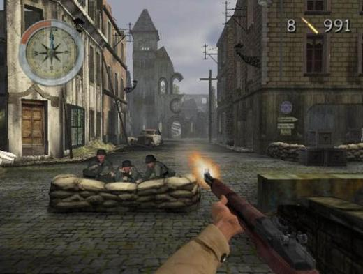 153785-Medal_of_Honor_-_Frontline_(Europe)_(En,Es,It)-2