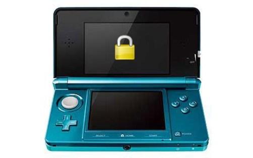 3DS_Region_Locked