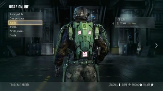 Call of Duty®: Advanced Warfare_20141108234753