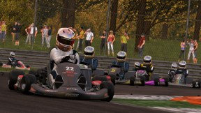 Karting_Screenshot_4_1415286191