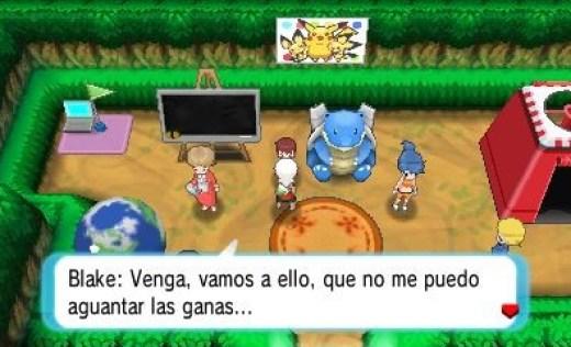 Pokémon-Zafiro-Alfa7