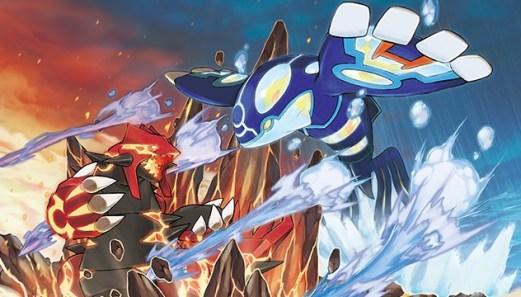 Pokemon-Omega-Ruby-Alpha-Sapphire-Artwork