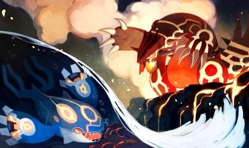 Pokemon-Omega-RubyAlpha-Sapphire