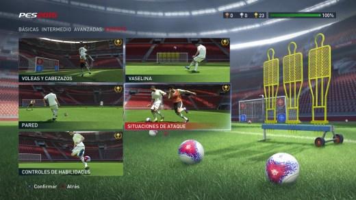 Pro Evolution Soccer 2015_20141113022632