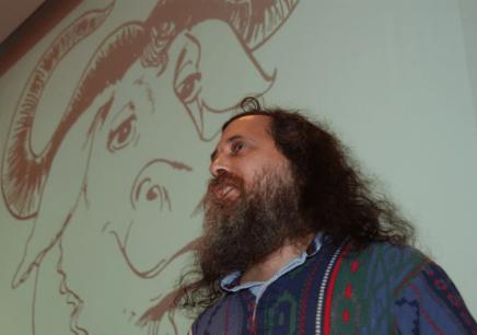 Richard Stallman_2