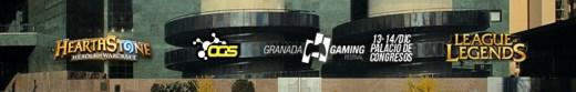 bannergranadahs2
